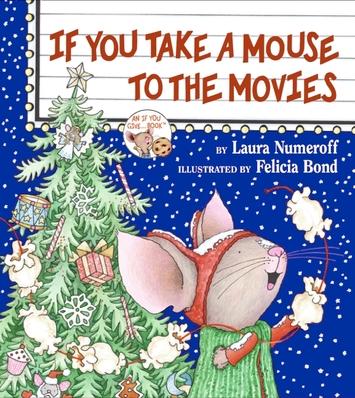 the dancing christmas tree song